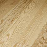 Askgolv 20x137mm DalaFloda BaronAsh Copper