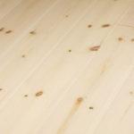 25x159mm DalaFloda Furugolv Softpine Sand